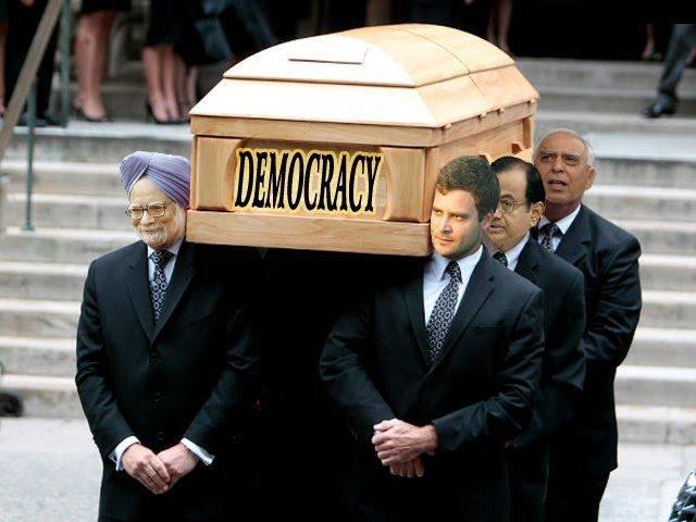 Politicienii se ceartă, dar pe banii noștri!