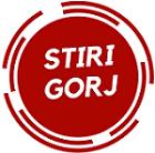 Stiri Gorj