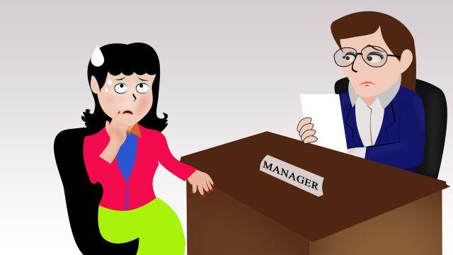 Intrebari interviu angajare