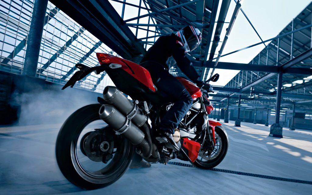 Motociclete Kawasaki, Derbi