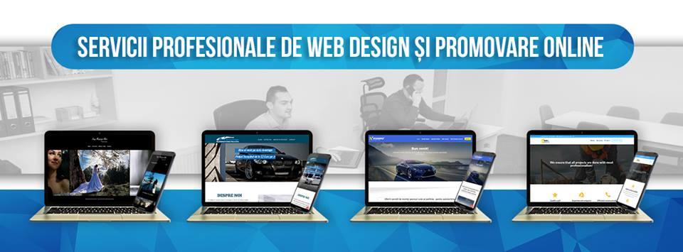 web site preturi