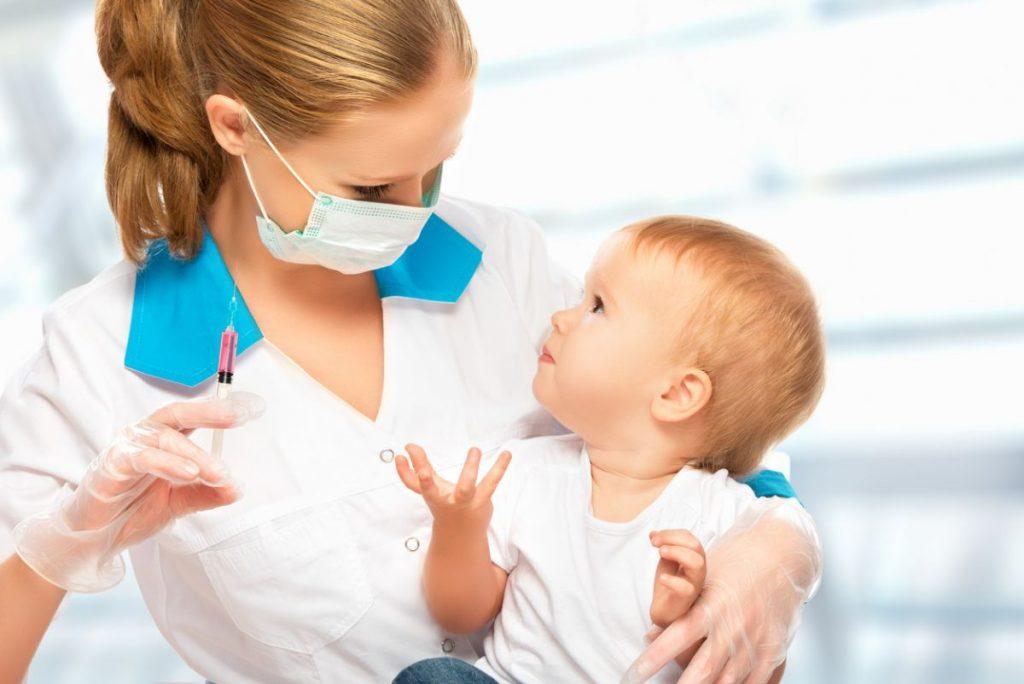 legea vaccinarii obligatorii