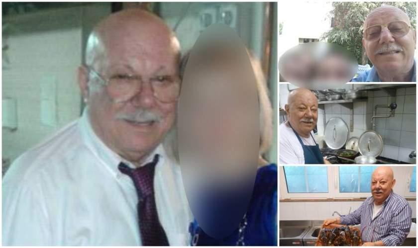 Italian depistat azi cu coronavirus după ce a vizitat recent județele Gorj și Dolj. Iubita lui este din Bâlteni