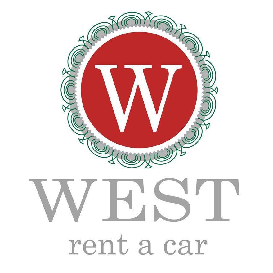 West Rent a Car – De ce să apelezi la servicii de închirieri auto?