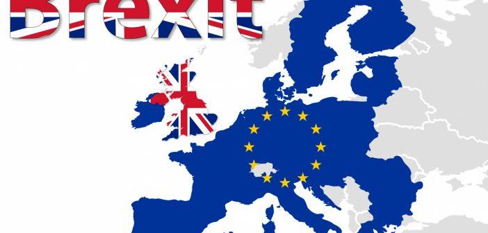 Transport persoane Romania-Anglia dupa Brexit - cu ajutorul Romfour.com